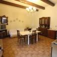 foto 2 - Conselice casa a Ravenna in Vendita