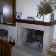 foto 1 - Conselice casa a Ravenna in Vendita