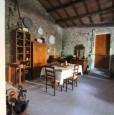 foto 0 - Conselice casa a Ravenna in Vendita