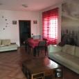 foto 0 - Roma appartamento in villa con giardino a Roma in Affitto