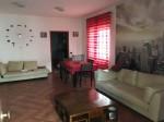 Annuncio affitto Roma appartamento in villa con giardino