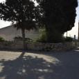 foto 7 - Vittoria terreno edificabile a Ragusa in Vendita