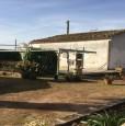 foto 6 - Vittoria terreno edificabile a Ragusa in Vendita