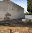 foto 4 - Vittoria terreno edificabile a Ragusa in Vendita