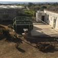 foto 3 - Vittoria terreno edificabile a Ragusa in Vendita