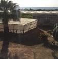 foto 2 - Vittoria terreno edificabile a Ragusa in Vendita