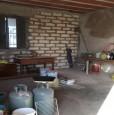 foto 1 - Vittoria terreno edificabile a Ragusa in Vendita