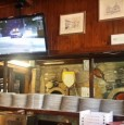 foto 6 - In pieno centro Lido degli Estensi ristorante a Ferrara in Vendita