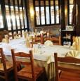 foto 2 - In pieno centro Lido degli Estensi ristorante a Ferrara in Vendita