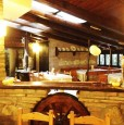 foto 1 - In pieno centro Lido degli Estensi ristorante a Ferrara in Vendita