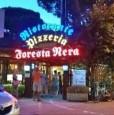 foto 0 - In pieno centro Lido degli Estensi ristorante a Ferrara in Vendita