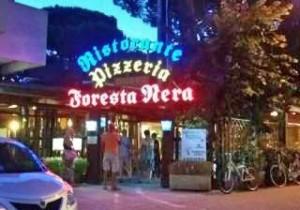 Annuncio vendita In pieno centro Lido degli Estensi ristorante