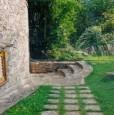 foto 1 - Arrone casa situata a Rosciano a Terni in Vendita