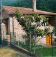 foto 0 - Arrone casa situata a Rosciano a Terni in Vendita