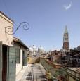 foto 6 - Venezia San Marco attico con terrazza panoramica a Venezia in Vendita