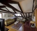 Annuncio vendita Venezia San Marco attico con terrazza panoramica
