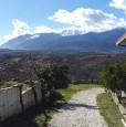 foto 9 - San Martino sulla Marrucina villa da rifinire a Chieti in Vendita