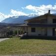 foto 1 - San Martino sulla Marrucina villa da rifinire a Chieti in Vendita