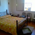 foto 4 - Ragusa villa con veranda e giardino a Ragusa in Vendita