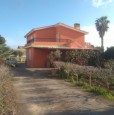 foto 1 - Ragusa villa con veranda e giardino a Ragusa in Vendita