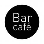 Annuncio vendita Mestre zona pedonale bar