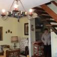 foto 6 - Ronco Scrivia casa a Genova in Vendita