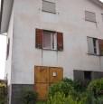 foto 2 - Ronco Scrivia casa a Genova in Vendita