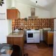 foto 6 - Appartamento casa vacanza in Sila a Cosenza in Affitto