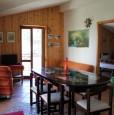 foto 5 - Appartamento casa vacanza in Sila a Cosenza in Affitto