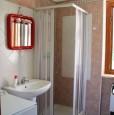 foto 4 - Appartamento casa vacanza in Sila a Cosenza in Affitto