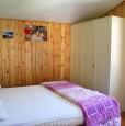 foto 3 - Appartamento casa vacanza in Sila a Cosenza in Affitto
