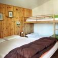 foto 2 - Appartamento casa vacanza in Sila a Cosenza in Affitto