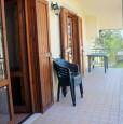 foto 1 - Appartamento casa vacanza in Sila a Cosenza in Affitto