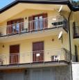 foto 0 - Appartamento casa vacanza in Sila a Cosenza in Affitto