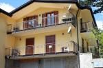 Annuncio affitto Appartamento casa vacanza in Sila