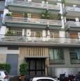 foto 6 - Roma zona Batteria Nomentana monolocale a Roma in Affitto