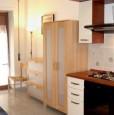 foto 0 - Roma zona Batteria Nomentana monolocale a Roma in Affitto