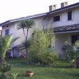 foto 11 - Monteodorisio villa con giardino a Chieti in Vendita