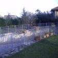 foto 5 - Monteodorisio villa con giardino a Chieti in Vendita