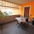 foto 2 - Treviglio appartamento di pregio a Bergamo in Vendita