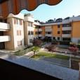 foto 1 - Treviglio appartamento di pregio a Bergamo in Vendita