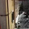 foto 1 - Capena casa arredata a Roma in Affitto