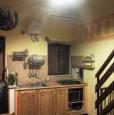 foto 0 - Capena casa arredata a Roma in Affitto