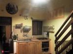 Annuncio affitto Capena casa arredata