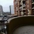 foto 7 - Barletta appartamento in complesso signorile a Barletta-Andria-Trani in Affitto