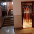 foto 5 - Barletta appartamento in complesso signorile a Barletta-Andria-Trani in Affitto