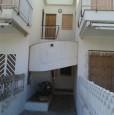 foto 18 - Galatone appartamento nel villaggio Santa Rita a Lecce in Vendita