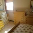 foto 16 - Galatone appartamento nel villaggio Santa Rita a Lecce in Vendita