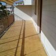 foto 14 - Galatone appartamento nel villaggio Santa Rita a Lecce in Vendita