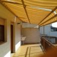 foto 12 - Galatone appartamento nel villaggio Santa Rita a Lecce in Vendita